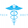 TECH DOCTORS | IT Services & Computer Repair