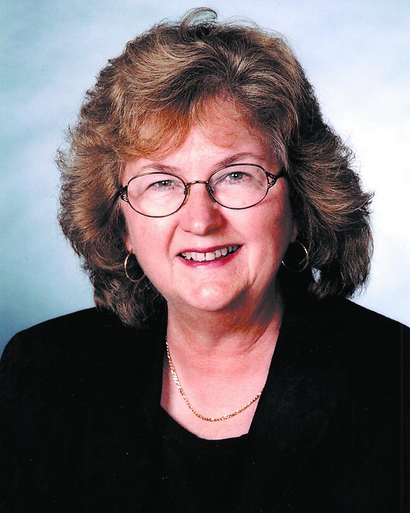 Sue Larsen new President of Santa Barbara Associates